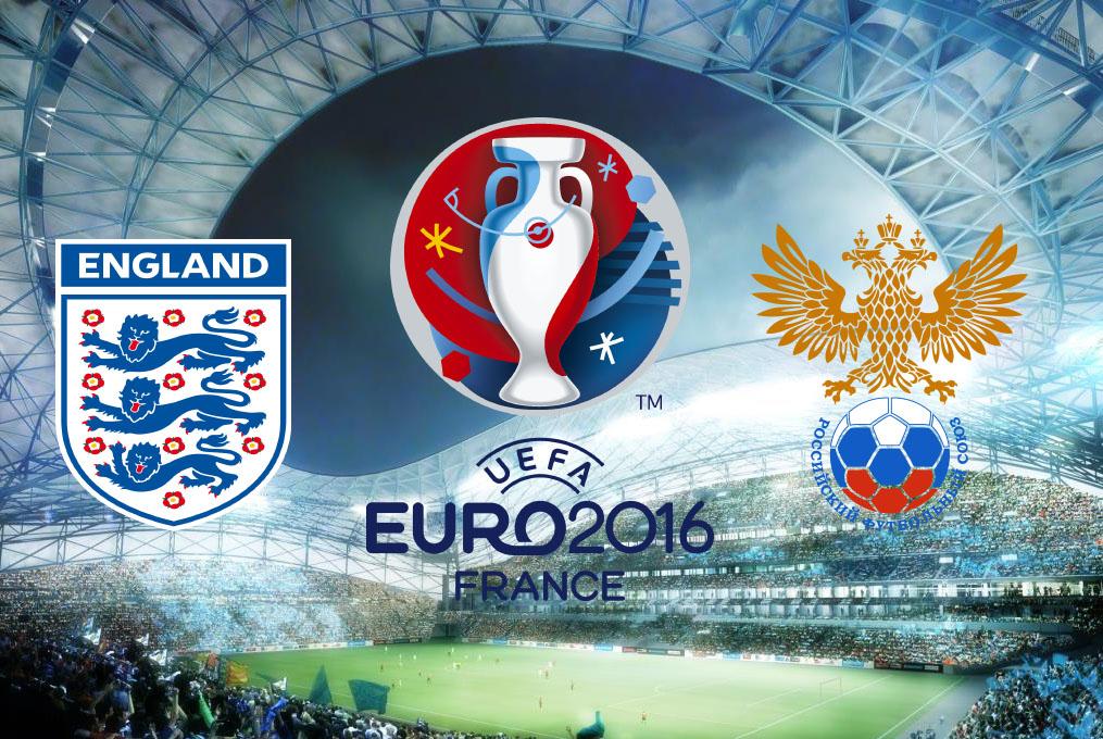 Прогнозы по футболу англия россия [PUNIQRANDLINE-(au-dating-names.txt) 59