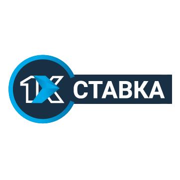 фонбет ru мобильная версия вконтакте